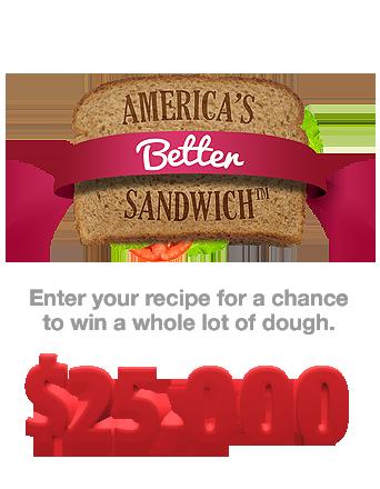 americas_better_sandwich