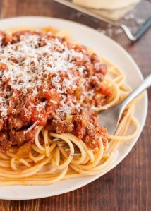 bolognese_sauce