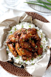baked_sticky_general_tsos_chicken_wings