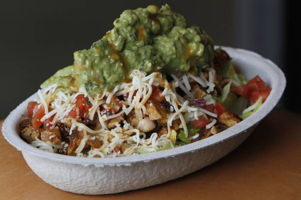 chipotle_burrito_bowl