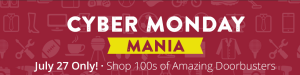 cyber_monday_mania