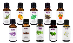 now_essential_oils