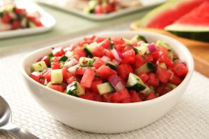 fresh_watermelon_salsa