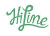 hiline_coffee_logo