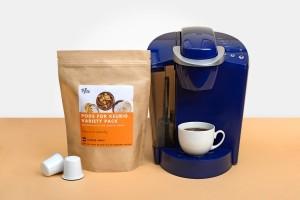 hiline_coffee
