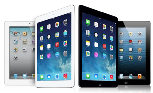 apple_ipads_refurbished