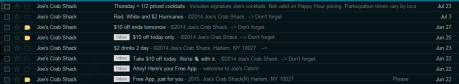 emails_from_joes