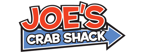 joes_crab_shack