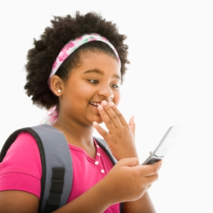 preteens_and_cell_phones