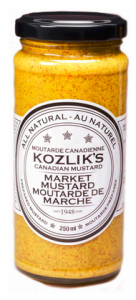 kosliks_mustard