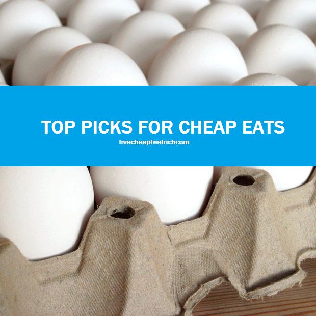 cheap_eats