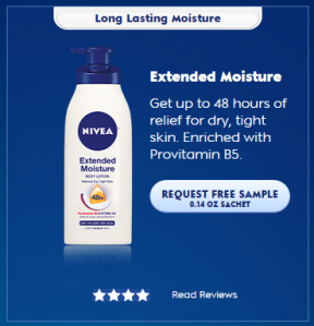 extended_moisture_lotion