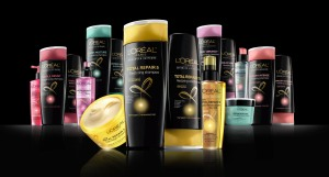 loreal_advanced_hair_care