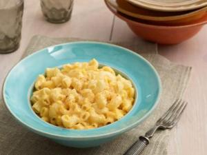 macaroni_and_cheese