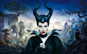 maleficent_coloring