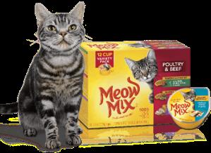 meow_mix_moments