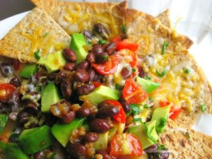 healthy_nachos