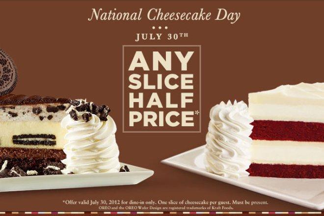 national_cheesecake_day