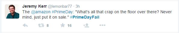 prime_day_fail_10