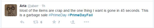 prime_day_fail_4