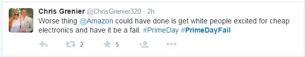 prime_day_fail_8