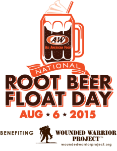 national_root_beer_float_day