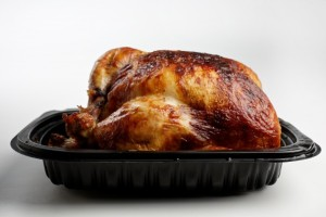 rotisserie_chicken