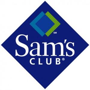 sams_club
