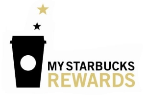starbucks_rewards
