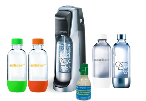 sodastream_fountain
