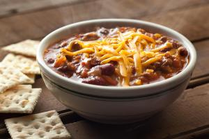 spicy_beef_chili
