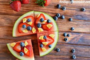 watermelon_pizza