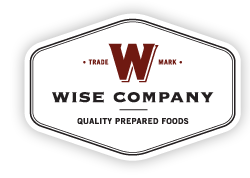 wise_company