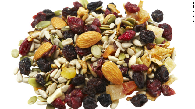 trail_mix