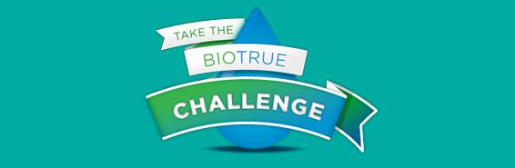 biotrue_challenge