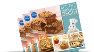annual_pillsbury_calendar