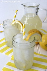 chick_fil_a_copycat_lemonade