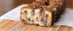 chocolate_chip_banana_bread