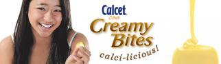creamy_bites