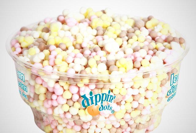 Dippin_Dots