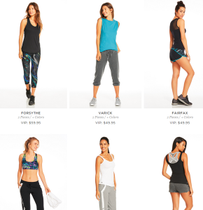 Fabletics_Outfits