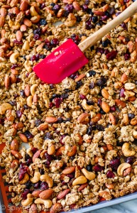 Hit_the_Trail_Granola