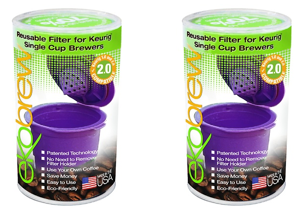 reusable_keurig_cups