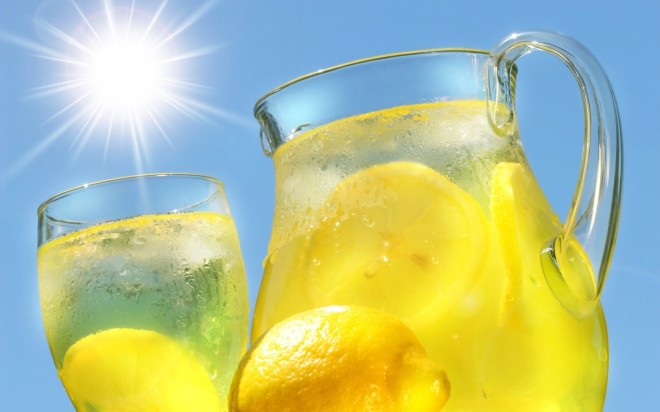 national_lemonade_day