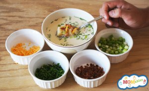 loaded_baked_potato_soup