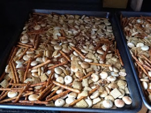 chesapeake_bay_snack_mix