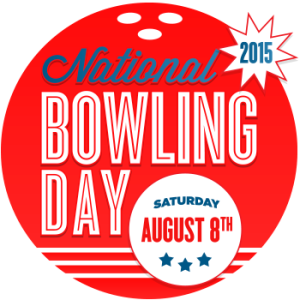 NationalBowlingDay