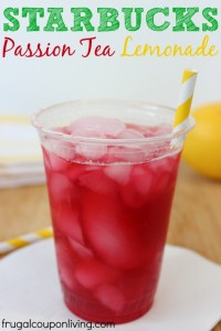 starbuck_passion_tea_lemonade