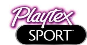playtex_sport