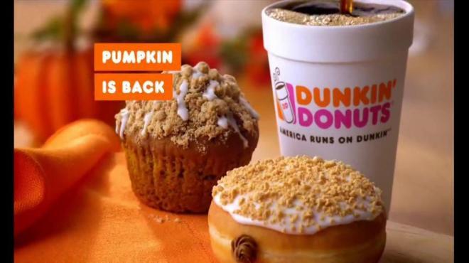pumpkin_dunkin_donuts